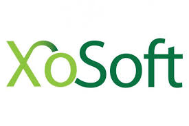 XoSoft project